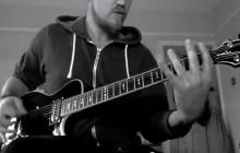 jack-guitar
